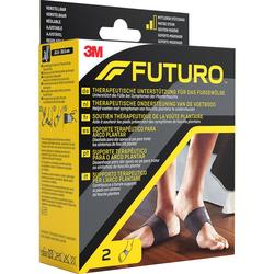 FUTURO Therapeutische Unterstützung für das Fußgewölbe