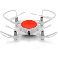 Xiaomi Mi Drone Mini
