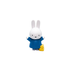 tonies Hörspiel Miffy - Miffy