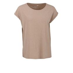 Juvia T-Shirt Juvia XXL