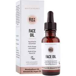 DAYTOX Gesichtsöl Face Oil