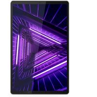 Lenovo Tab M10 Plus 10.3 64GB Wi-Fi + Iron Grau