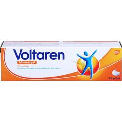 VOLTAREN Schmerzgel 60 g
