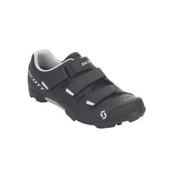 Scott SCOTT Mountainbikeschuhe Mtb Comp Rs Laufschuh 42