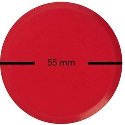 Farbtablette 55mm krapplack