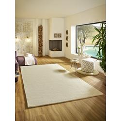 Teppich TUAREG(LB 90x160 cm)