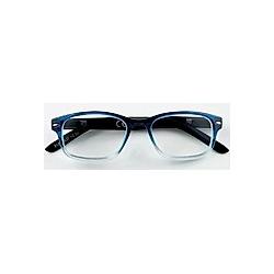 Zippo Lesebrille B1 Blue 150