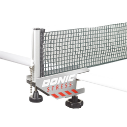DONIC® Tischtennisnetz STRESS