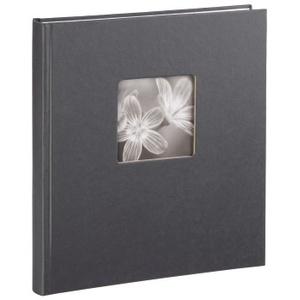 Hama Fine Art  Grau  50 Blätter  10 x 15 cm  290 mm  320 mm