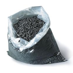 Pro Aktiv 4,0 KG Aktivkohle Nachfüllpack