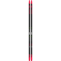 Rossignol - X-ium Skating Premium S3 ifp - Skating - Größe: 187 cm