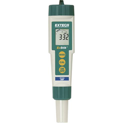 Extech RE300 Photometer Redox (ORP)
