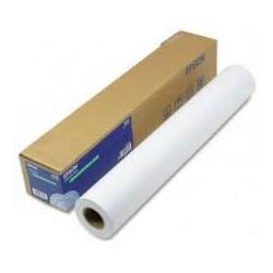 Epson Bond Paper Satin 90 Satin-Bondpapier Rolle A1 61,0 cm x 50 m (C13S045282)