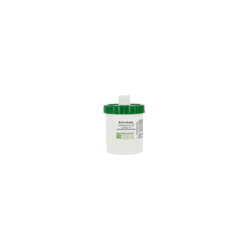 BEINWELL SALBE 120 ml