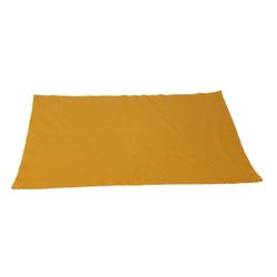Meiko Instrumenten-Poliertuch, Staub & Poliertücher aus Baumwolle, Format: 34 x 24 cm