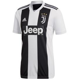 adidas Juventus Turin Heimtrikot 2018/19 Herren Gr. XL