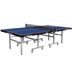 "Joola Indoor-Tischtennisplatte ""World Cup"",blau,"