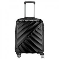 Cabin Spinner 55 cm / 40 l black