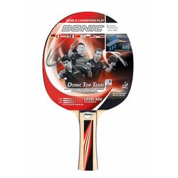 Donic-Schildkröt Tischtennisschläger Donic Tischtennisschläger Top Team 600