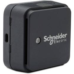 APC by Schneider Electric NetBotz Wireless Temperatur Humidity Temperaturfühler
