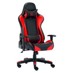 Ergonomischer Büro-Stuhl - LC-GC-600BR