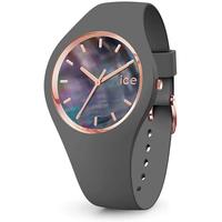 ICE-Watch Ice Pearl Silikon 40 mm 016938