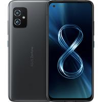 Asus Zenfone 8 8 GB RAM 128 GB obsidian black