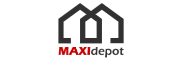 MAXIdepot