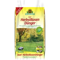 NEUDORFF Azet Herbst Rasendünger 20 kg