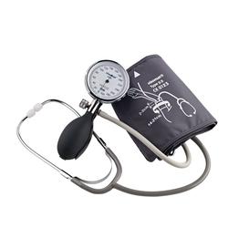 VISOMAT medic home S 14-21cm Stethoskop Blutdruckmessgerät