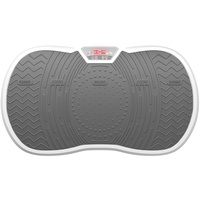 Sportstech Vibrationsplatte VP200 schwarz
