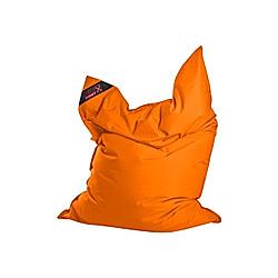 Sitzsack Bigfoot Scuba (Farbe: orange)