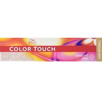 Wella Color Touch Pure Naturals 5/0 hellbraun 60 ml