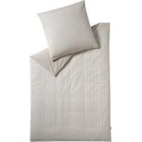Esprit Herringbone beige 155 x 220 cm + 80 x 80 cm
