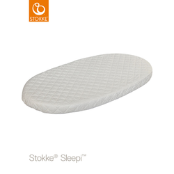 STOKKE® Sleepi™ Kinderbett Matratze
