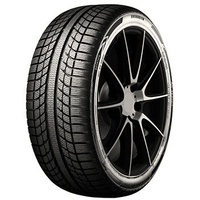 Evergreen EA719 185/65 R14 86T
