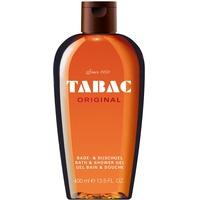 Mäurer & Wirtz Tabac Original Shower Gel 400 ml