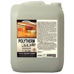 Bodenbeschichtung Polytherm 097 10 Liter