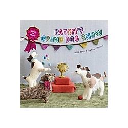 Dogshow (Dogs Don't Do That). Joanna Osborne  Sally Muir  - Buch
