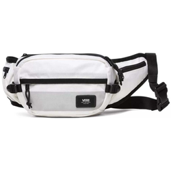 Gürteltasche VANS - Survey Cross Body White (WHT) Größe: OS