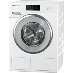 Miele Waschmaschine WWV 980 WPS Passion