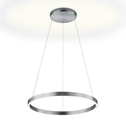 Knapstein Svea-60 LED Pendelleuchte