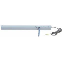 WindowMaster Kettenantrieb WML 825 0101
