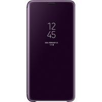 Samsung Clear View Cover EF-ZG965 für Galaxy S9+