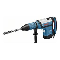 Bosch Bohrhammer mit SDS max GBH 12-52 DV - Kombihammer