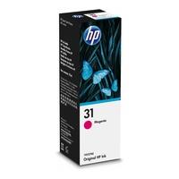 HP 31 magenta (1VU27AE)