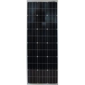 PHAE SP 140 - Solarpanel Sun Plus 140, 36 Zellen, 12 V, 140 W