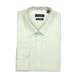 Lavard Slim-Fit Herrenhemd 92928  43/176-182