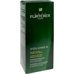 Furterer Volumea Volumen Shampoo