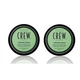 American Crew Forming Cream Classic 2 x 85 g